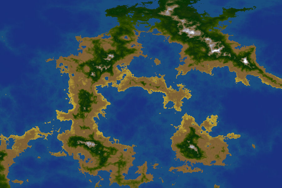 Map creator  Welcome to Roll for Fantasy